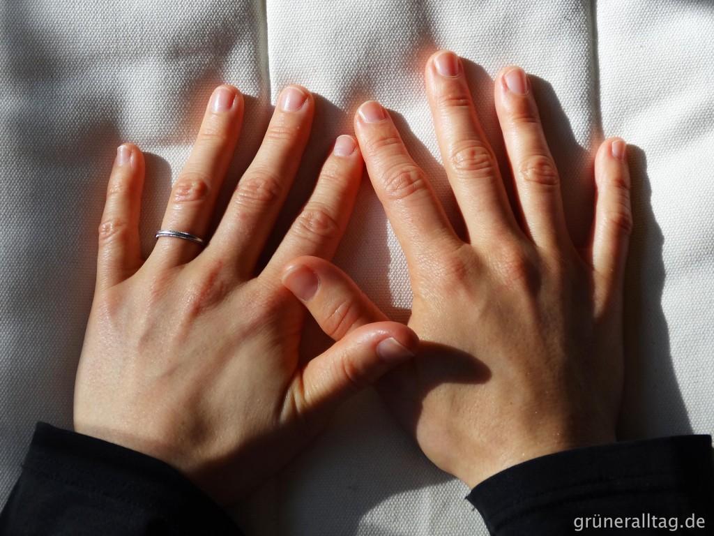 natürlich schöne hände brauchen keinen nagellack