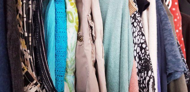 ShoppenimeigenenKleiderschrankDetail