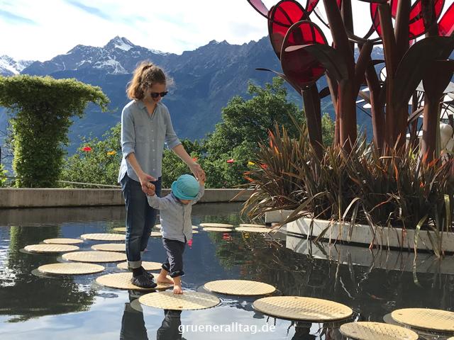 Achtsamkeit und Nachhaltigkeit im Urlaub